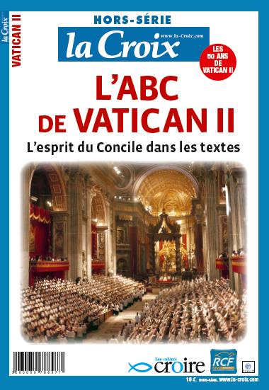 ABC DE VATICAN II