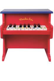 PIANO POPIPOP
