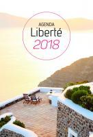 AGENDA 2018 LIBERTE