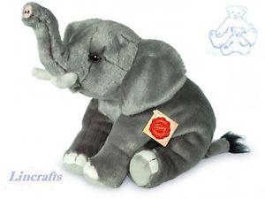 ELEPHANT 28 CM