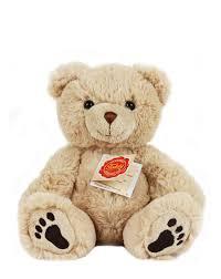 TEDDY BEIGE 23 CM
