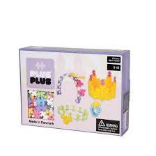 BOX MINI PASTEL PARURE 170