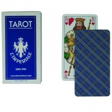 TAROT PVC