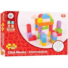 CLICK BLOCKS INTERMÉDIAIRE