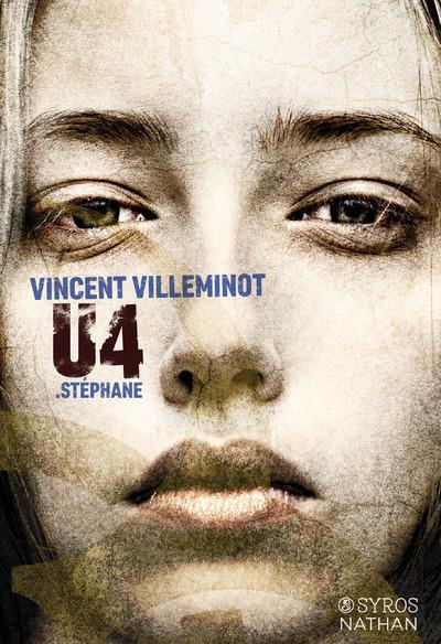 U4 STEPHANE CATAL NOEL 2015