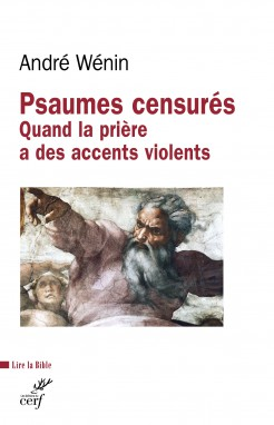 PSAUMES CENSURES