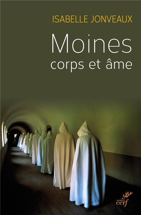 MOINES, CORPS ET AMES