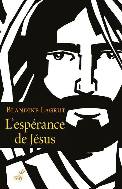 L'ESPERANCE DE JESUS