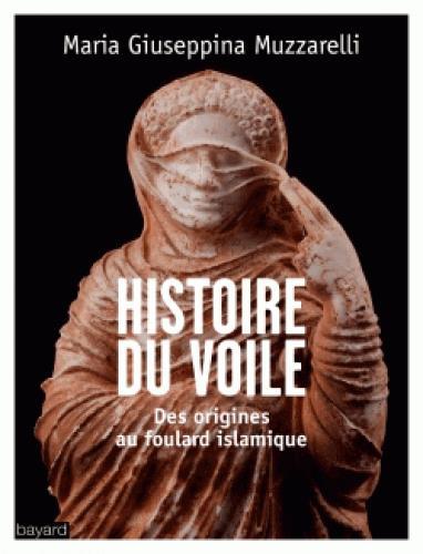 HISTOIRE DU VOILE