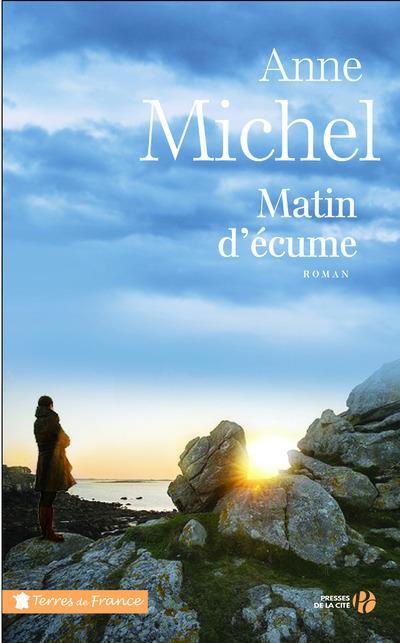 MATIN D'ECUME