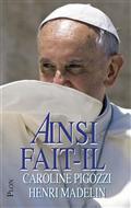 AINSI FAIT-IL