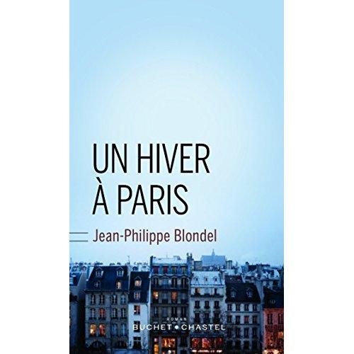 UN HIVER A PARIS