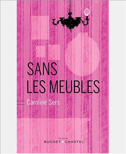 SANS LES MEUBLES