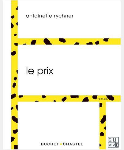 LE PRIX