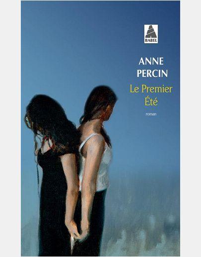 LE PREMIER ETE (BABEL 1264)