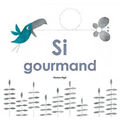 SI GOURMAND