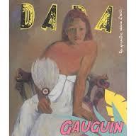 GAUGUIN (REVUE DADA 202)