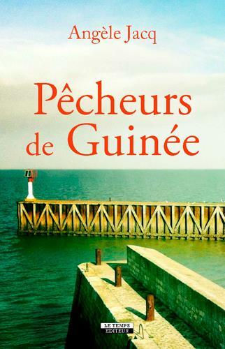 PECHEURS DE GUINEE