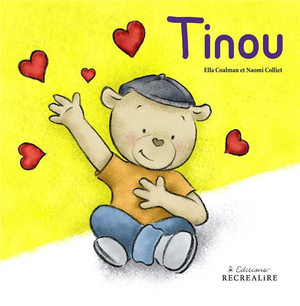 TINOU