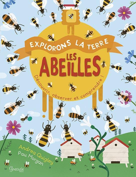 ABEILLES (LES)