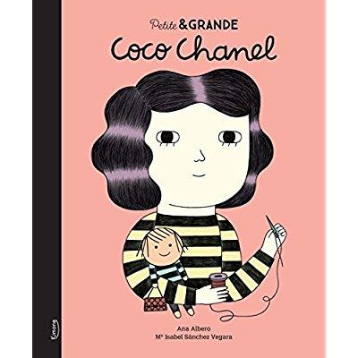 COCO CHANEL (PETITE