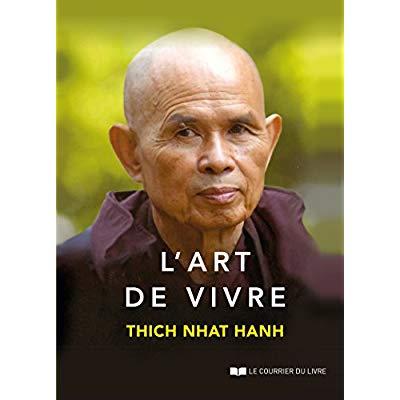 ART DE VIVRE (L')