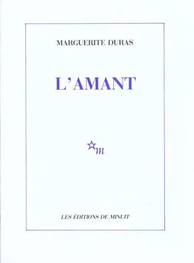 L AMANT