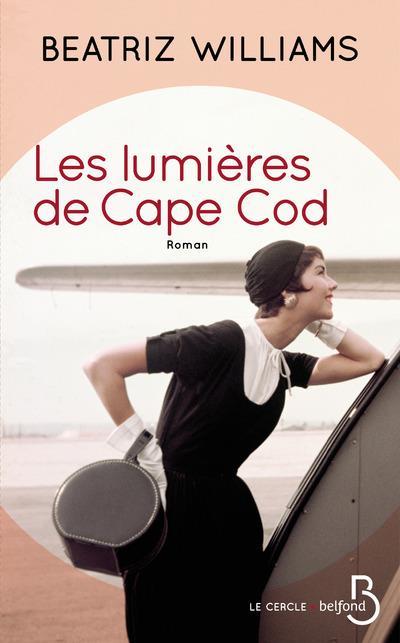 LES LUMIERES DE CAPE COD