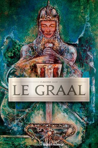 LE GRAAL
