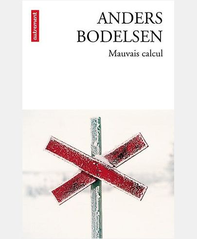MAUVAIS CALCUL