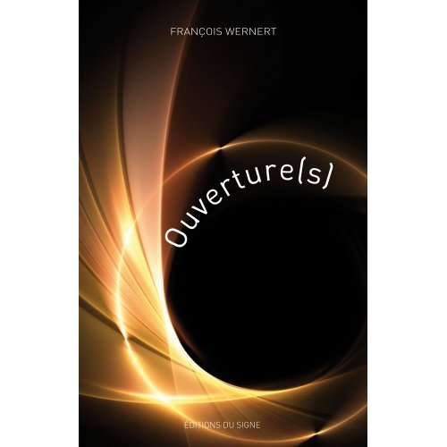 OUVERTURE(S)
