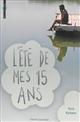 L'ETE DE MES 15 ANS