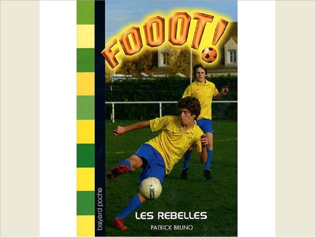 REBELLES (LES) - N30