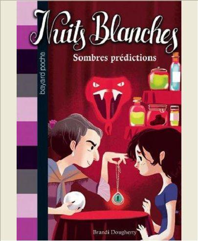 SOMBRES PREDICTIONS