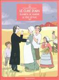 LE CURE D'ARS