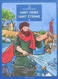 SAINT PIERRE, SAINT ETIENNE - T12