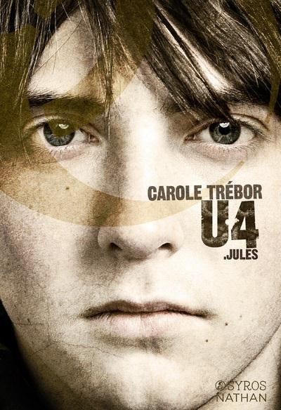 U4 JULES CATAL NOEL 2015