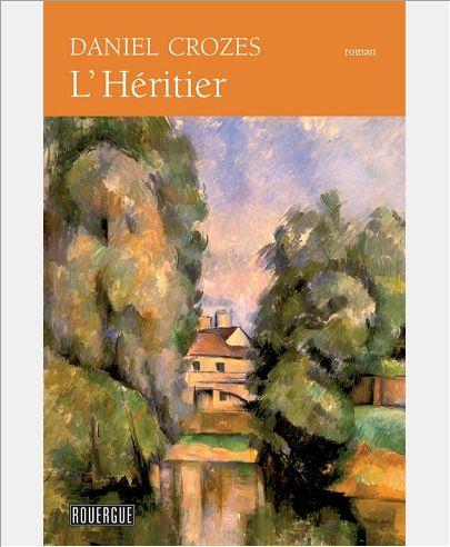 L'HERITIER