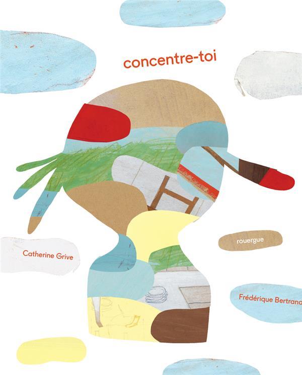 CONCENTRE-TOI