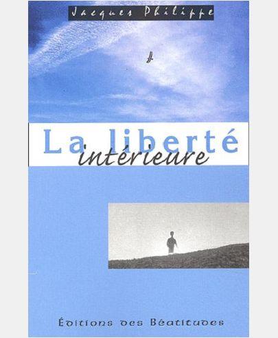 LIBERTE INTERIEURE (LA)