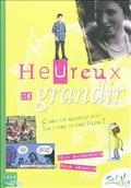 SEL DE VIE - 11/13 ANS - HEUREUX DE GRANDIR