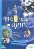 SEL DE VIE - 11/13 ANS - HEUREUX D'AGIR