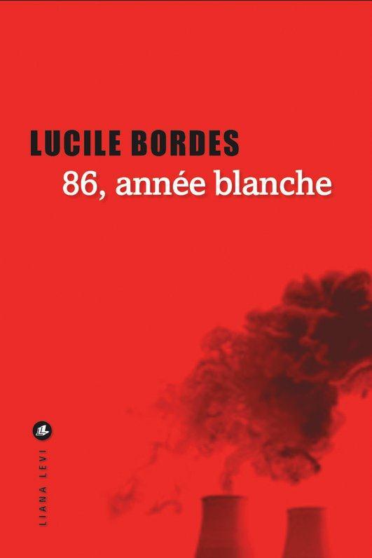 86 ANNEE BLANCHE