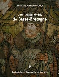 LES BANNIERES DE BASSE BRETAGNE