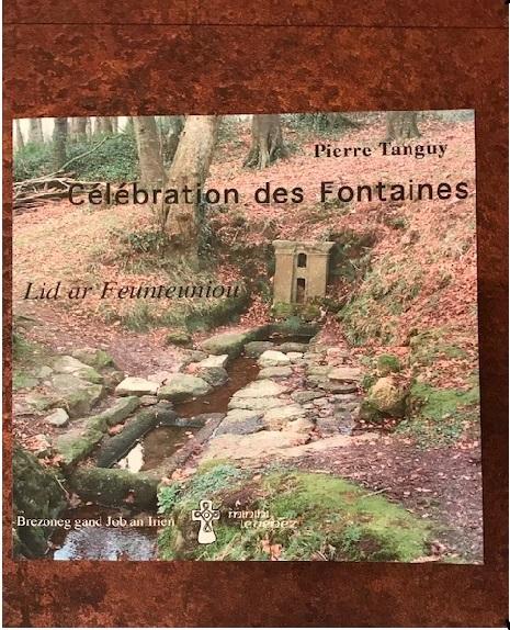 CELEBRATION DES FONTAINES