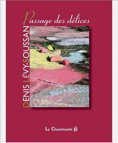 PASSAGE DES DELICES (LE)