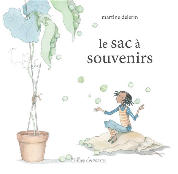 LE SAC A SOUVENIRS