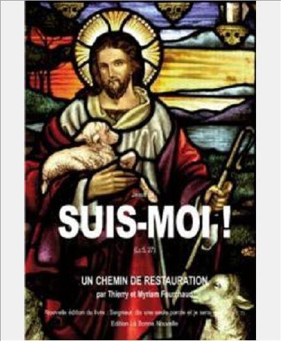 SUIS-MOI