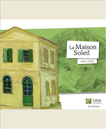 LA MAISON SOLEIL (RV)
