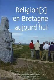 RELIGION(S) EN BRETAGNE